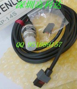 AP-16S压力传感器