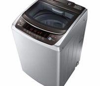 西安小天鹅洗衣机售后服务-洗
