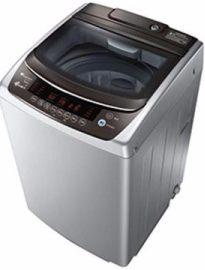 西安小天鹅洗衣机售后服务-洗衣机整机不工作