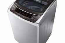 浅谈洗衣机杀菌几种方式