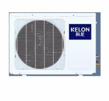 运城科龙空调维修电话空调加氟空调移机空调安装