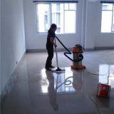 新房刚装修完,如何快速有效的进行开荒保洁呢?