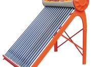 西安神光太阳能维修电话常年服务