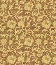 苏州地毯装饰-苏州地毯批发零售
