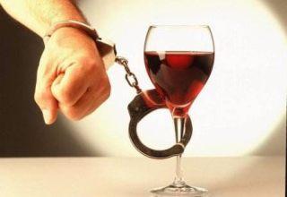 酒对人体健康损害的主要表现