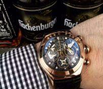 广州原装手表