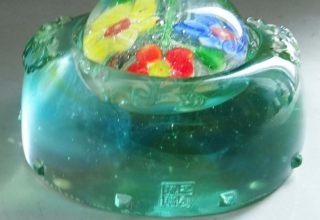 北京长石古董拍卖