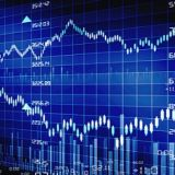 股票配资到底包含哪些收费?