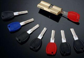 永阳镇开锁,换锁,安装指纹锁,十分钟可到上门