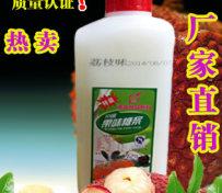 济南最好的果汁饮料生产厂家、