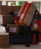 南口搬家公司010-82926945南口附近搬家公司