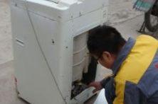 临淄微波炉 洗衣机 冰箱 电视机专业维修