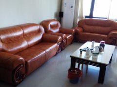 家居沙发翻新3