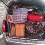 搬家如何打包物品?
