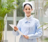 护士资格考前培训班