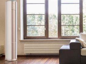 如何判断中央空调是否需要加氟,简要具体方法