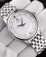 高仿奢侈品手表