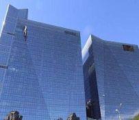 深圳威盛科技大厦精装248平