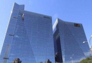深圳威盛科技大厦精装248平写字楼出租