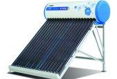 胶南太阳能热水器维修