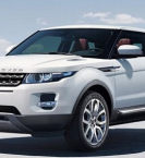 西安汽车押手续贷款告诉你贷款买车的这些潜规则