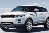 西安汽车押手续贷款告诉你贷款买车的
