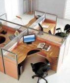 大渡口专业安装拆装各种家具屏风 办公桌转椅 电脑椅 员工椅