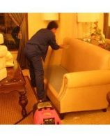 开荒保洁 保洁外包 玻璃清洗 地毯沙发清洗
