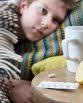 癫痫发作呈持续状态怎么治疗比较好