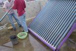购买太阳能热水器需注意什么?
