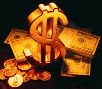 黄金投资分析师培训机构