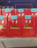 北京名烟名酒回收