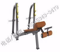 健身房用健身器材 俱乐部专用