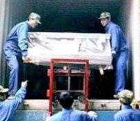 广州专业中小型搬家,价格合理
