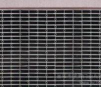 不锈钢网闸门