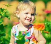触觉系统原则性在家训练方案 第三段4~6岁