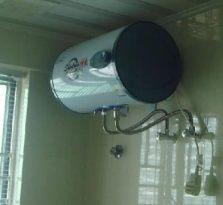长沙万家乐热水器故障