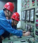 电工设备维修之望闻问切4法 维修电工常见故障及解决方法