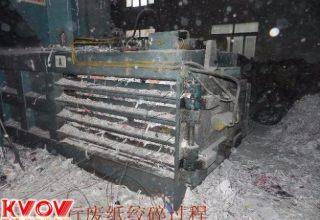 南京保密资料大批销毁价格低,常州整批印刷纸张销毁价格