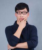 吴晓宇 呼和浩特城市人家首席设计师