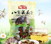 武汉滋补营养品交易