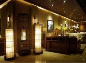 西安咖啡馆装修设计西安咖啡馆装修设计
