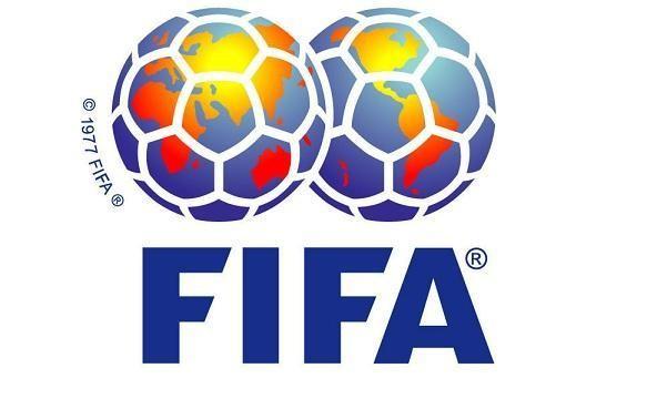 国际足联开通中文官网 世界杯前夕示好中国球迷