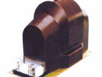 JDZX9-10