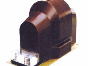 JDZX9-10Q,JDXZ9-10KV电压互感器