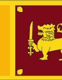 斯里兰卡旅游签证、出签后付款/沈阳签证中心