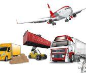 成都到承德物流运输.行李轿车托运.搬家长短途运输整车零担