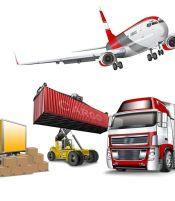 无锡至全国物流公司专线电话 长途搬家 行李托运