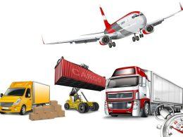 全国调度车 全国返程车 长途搬家 大件设备运输 轿车托运