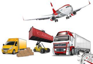 北京至天津物流公司电话 物流专线 长途搬家 行李托运